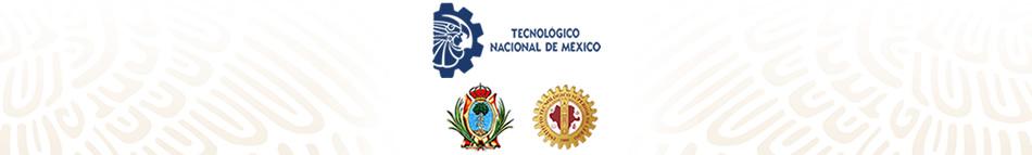 Portal de Transparencia del Instituto Tecnológico Superior de Lerdo